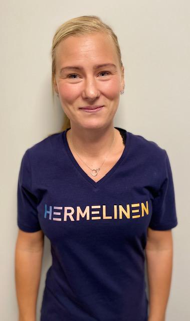 Anläggningsansvarig Hermelinen24 och Hermelinen Sävast